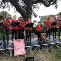 Ukes-at-Ringwood-August-2021