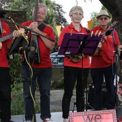 Ukes-at-Ringwood-August-2021-cropped